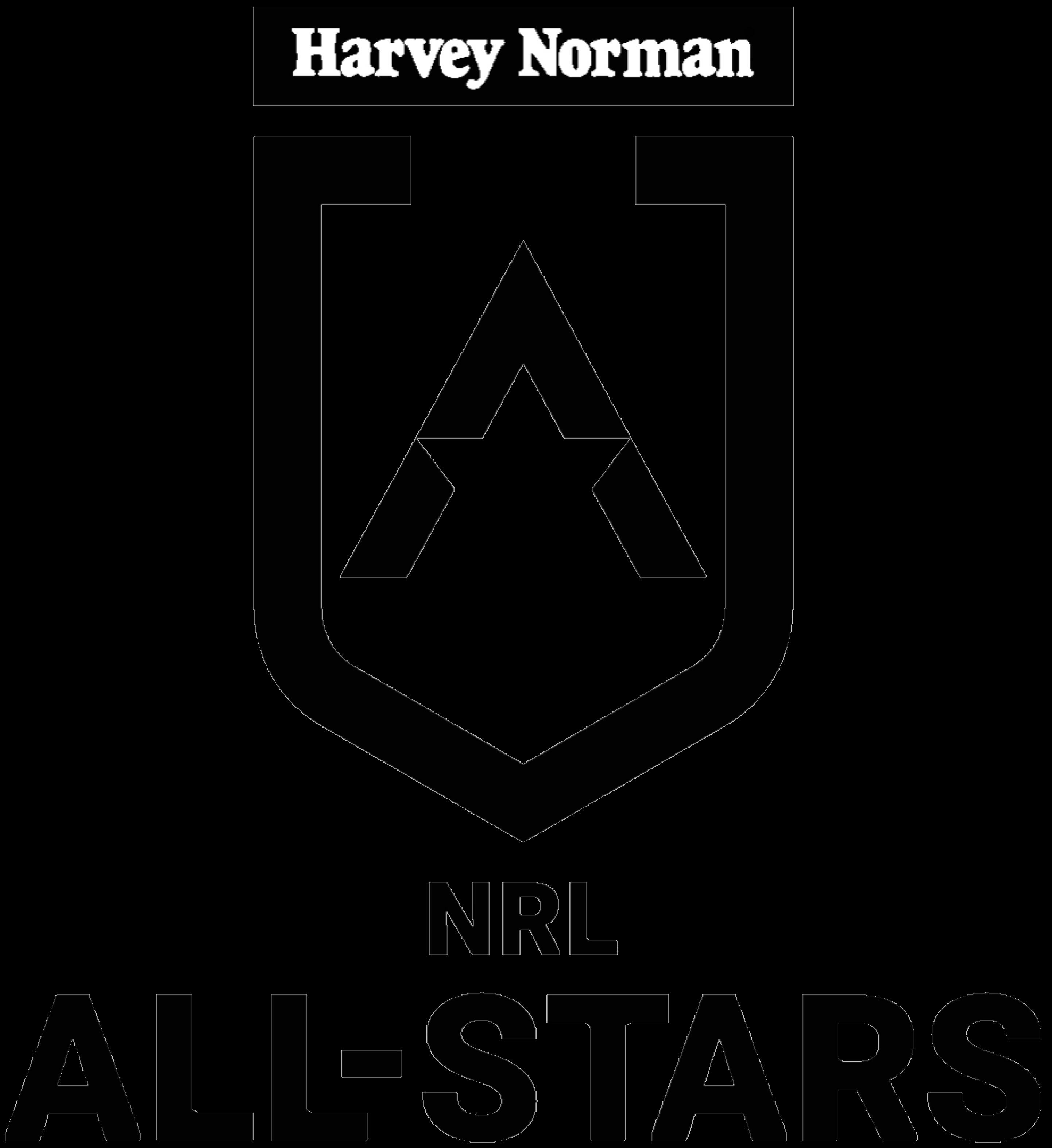 HN NRL All Stars 219