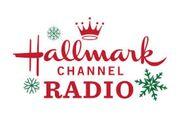 Hallmark-channel-radio1