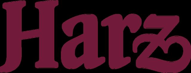 File:Harz logo 2010.png