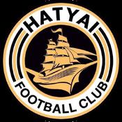 Hat Yai FC 2017
