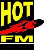Hotfm