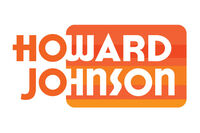 Howard-johnson-new-logo