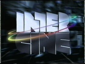 INTERCINE 1998
