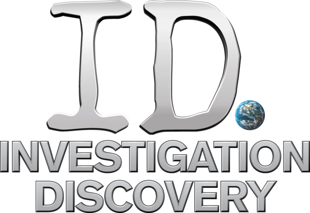 File:Investigation Discovery 2010.png