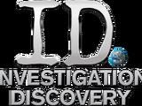 Investigation Discovery (Canada)