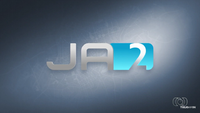JA2 (2018)