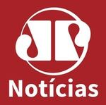 JP Noticias 2015