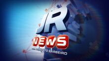 JR News 2011