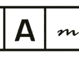 Java Musikindo