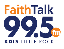 KDIS Faith Talk 99.5