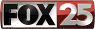 KOKH Fox 25