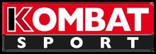 KOMBAT SPORT 2017