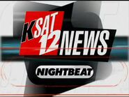 KSAT-Nightbeat
