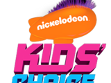 Nickelodeon Kids' Choice Sports Awards
