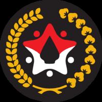 Kementerian Koordinator Bidang Pembangunan Manusia dan Kebudayaan