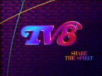 Knoe-1986-ch37