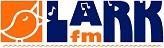 LARK FM (Pre-launch)