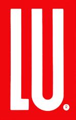 LU logo classic