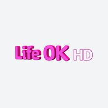 Life OK HD