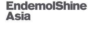 Logo-575x320 0007 EndemolShine Asia
