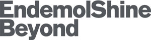Logo-endemol-beyond@2x-1