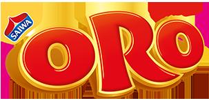 Logo-orosaiwa