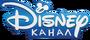 Disney Channel (Russia)