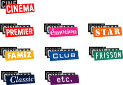 Logos-cinecinema-2008
