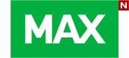 MAX (Norway)