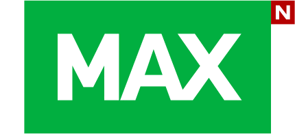 File:MAX Norway 2010.png