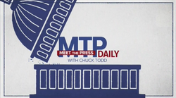 MTPDaily2015