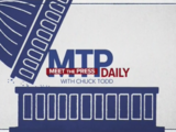 MTP Daily