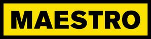 Maestro 2014