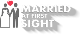 Marriage-at-first-sight-logo-300x140