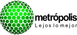 Metrópolis - Lejos lo Mejor