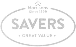 MorrisionsSavers2020