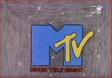 Mtvbumpers8