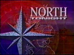 North Tonight 1995