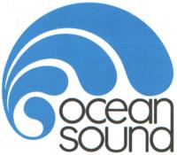 Ocean Sound 1986