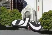 Okey TV (ID 2003-2006) (1)
