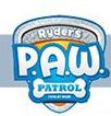 Pawpatrollogo2012