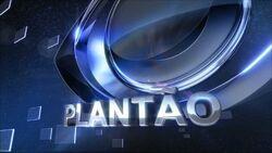 Plantão Band 2012