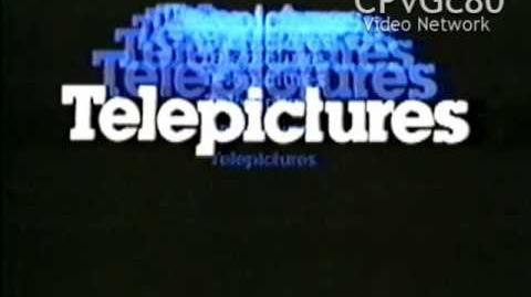 Rankin-Bass Productions-Telepictures Corporation (1983)