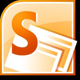 Microsoft Sharepoint Logopedia Fandom