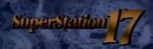 Superstation171985