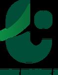 T3 logo2