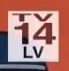 TV-14-LV-PopTeamEpic