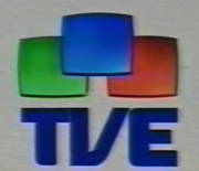 TVE RS (1995)