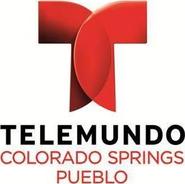Telemundo Surco 2012