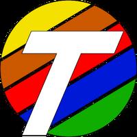 Telesistemadominicano-1993